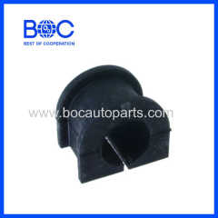 Stabilizer Bushing For Mazda BT-50/Buje Del Estabilizador Para Mazda BT-50