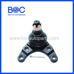 Ball Joint For Mazda BT-50/Rotula Para Mazda BT-50