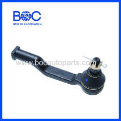 Tie Rod End For Mazda BT-50/Barra De Acoplamiento For Mazda BT-50