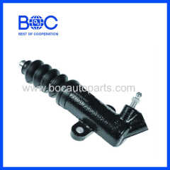Clutch Slave Cylinder For Mazda BT-50/Manguito De Cilindro Del Embraque Para Mazda BT-50