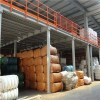 Warehouse Steel Structure Heavy Duty Steel Platform