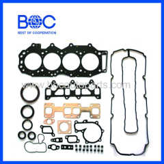 Gasket Set For Mazda BT-50/Juntas Para Mazda BT-50