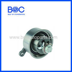 Timing Belt Tensioner Used For Mazda BT-50
