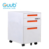 Ofiice cabinet/mobile cabinet /highly security/file cabinet Activities Ark