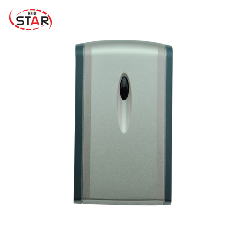 125KHz RFID reader Door Access Control Card Reader