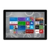 "Microsoft - Surface Pro 3 - 12"" - Intel Core i7 - 512GB - Silver"