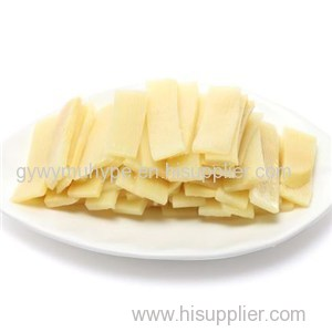 Canned Bamboo Shoots Product Product Product
