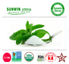 stevia leaves extract Reb-A 50 percent TSG 95 percent