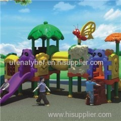 Playgrounds Plastic Product Product Product