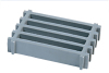 FRP Molded Grating fiberglass