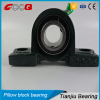 Made in China Pillow Block Bearing