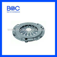 Clutch Pressure Plate For ISUZU D-MAX