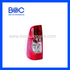 Rear Lamp R 8-97374665-2 L 8-97374666-2 For ISUZU D-MAX '2006