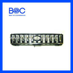 Grille For Toyota Prado