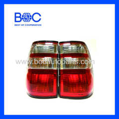 Land Cruiser 02 Rear Lamp