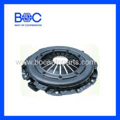 Clutch Pressure Plate For Toyota Land Cruiser