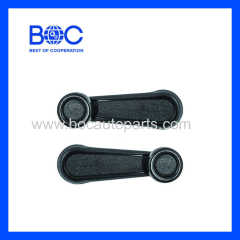 Window Regulator Handle For Toyota Hilux