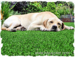 306814M Artificial Grass Mat for PET supplier