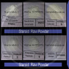 Steroid Steroid Steroid raw powder/Steroid injection gear/Peptides/Sarms/Sex enhancers