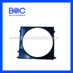 Fan Shround For Toyota Hilux Vigo '2005