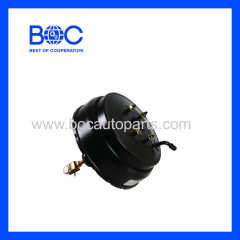 Brake Booster For Toyota Hilux Vigo '2005