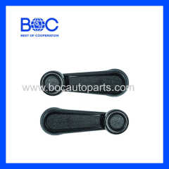 Window Handle For Toyota Hilux YN55/YN85 84/04