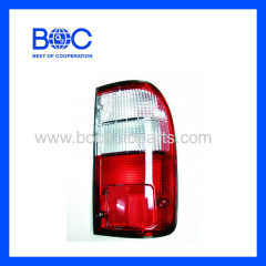 Rear Lamp R 81550-35130 L 81560-35130 R 81550-YE010 L 81560-YE010 For Toyota Hilux