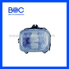Head Lamp R 81110-89159 L 81150-89159 For Toyota Hilux