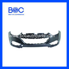 Front Bumper For Hyundai iX35