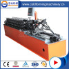 Aotomatic Steel Light Weight Ceilling Tee Bar Roll Forming Machine