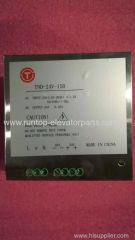 KONE elevator parts power supply TND-24V-150