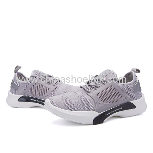 Best Men Sport Sneaker Shoes Manufactor