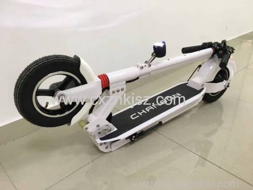 8 inch Electric Scooter