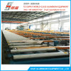 Aluminium Extrusion Profile Automatic Handling Equipment