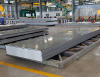 Aluminum plate price manufacturer in china