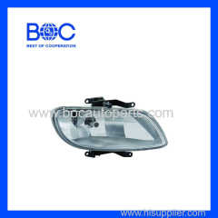Fog Lamp R 92202-25000 L 92201-25000 For Hyundai Accent '00-'01
