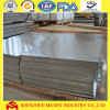 Wholesale Factory Price 1100 1060 1050 Aluminum Sheet