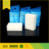 best selling product melamine sponge magic foam