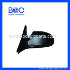 Outside Mirror Manual R 87620-25011 L 87610-25011 For Hyundai Accent '03-'05