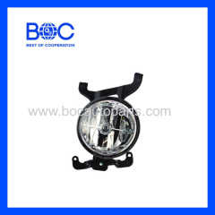 Fog Lamp R 92402-25710 L 92401-25710 R 92402-25010 L 92401-25010 For Hyundai Accent '03-'05