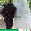 grape bag agriculture filber fabric fruit protection bag