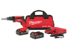 Cheap drills and power tools for sale Milwaukee 2866-22 M18 FUEL Drywall Screw Gun Kit