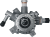 Alternator Vacuum Pump 3L 29300-54180