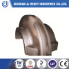Top 15 Chinese Casting Foundry Custom Stainless Steel Sand Casting Part