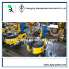 Hydraulic Casing Power Tongs