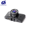 New high resolution wide angle full hd car with WIFI dashboard dash camera