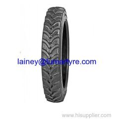 300/95r46 320/95r46 340/85r46 420/85r46 row crop tyre for cultivation harvester spraying machine