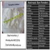 Smart D rugs Tianeptine sodium Powder For Antidepressant CAS 30123-17-2