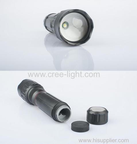 Zoom COB LED Magnet Work Light