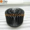 130060 cold forging led pin fin heatsink cooler (35)